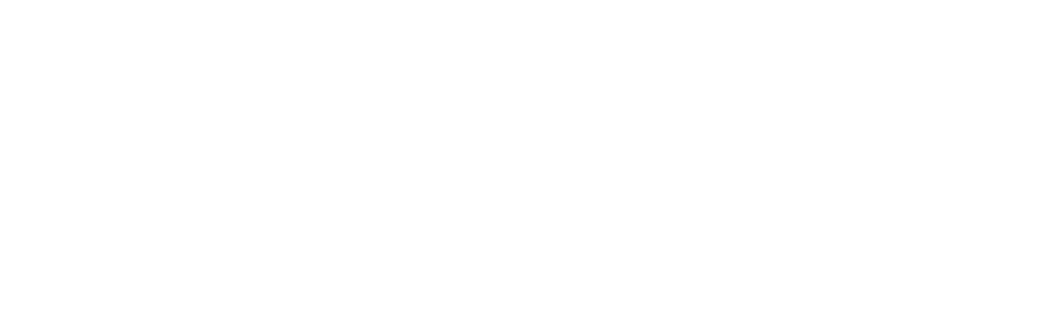 Multimedia Makeup Academy | Makeup School for Aspiring Professionals