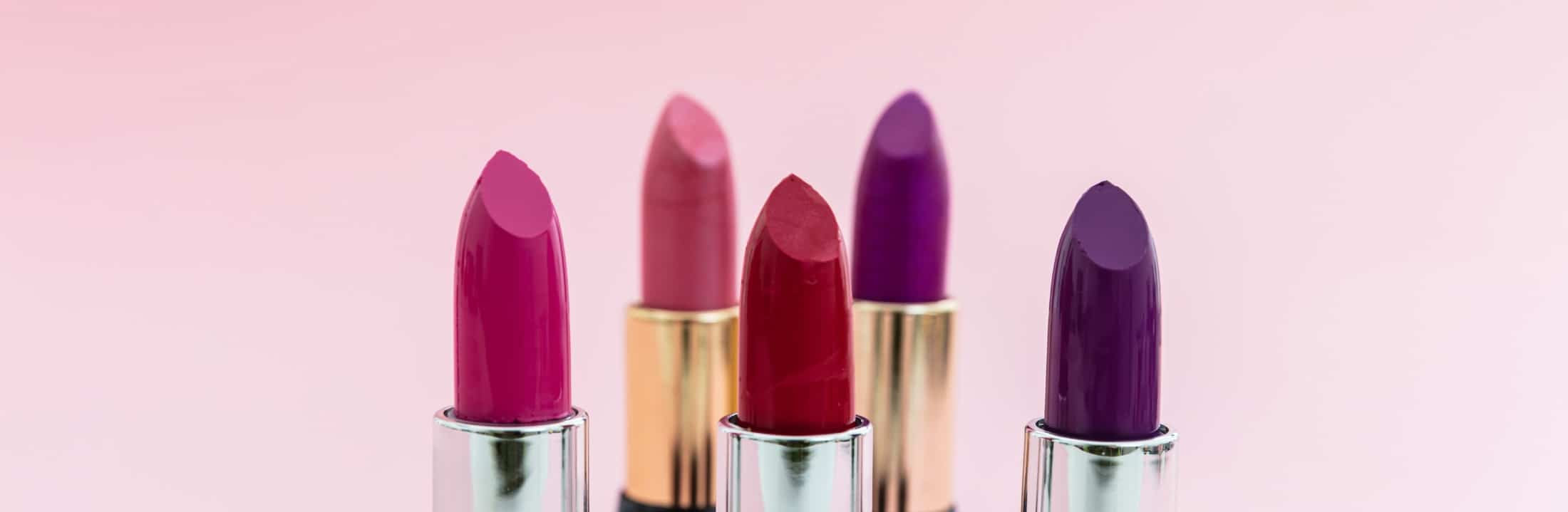 how to choose lipstick color